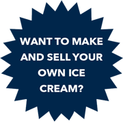 Want to make and sell your own ice cream?